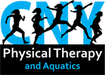 Physical and Aquatic Therapy in CNY